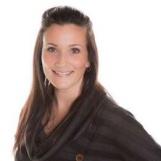 Renee McKerral of Paul K. Kyle Orthodontist