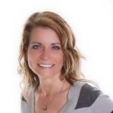 Colleen Nelder of Paul K. Kyle Orthodontist